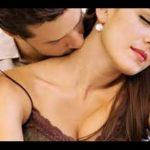 Ritual para conocer más mujeres y  encontrar el amor real