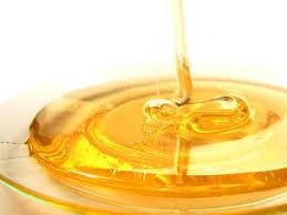 Brujería de amor con miel