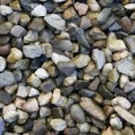Hechizo para el dinero con piedras