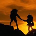 Hechizo para conseguir tus metas, entre ellas el verdadero amor