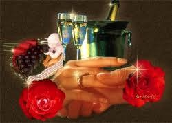 Ritual para atraer un amor con el encanto