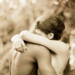 Ritual de amor para que la hagas feliz en la cama y siga contigo