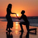 Hechizo para encontrar la felicidad y pasión en el amor