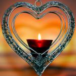 Hechizo de amor para capturar su corazón