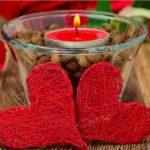 ¿Como Funcionan Los Hechizos De Amor? ¿Funcionan Realmente?