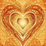 Conjuros De Amor para que tu pareja sea fiel
