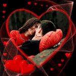 Hechizos de amor egipcios