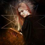 Lanzar tus hechizos de acuerdo a tu signo zodiacal