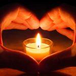 Hechizos de amor sin ingredientes para ser feliz en el amor